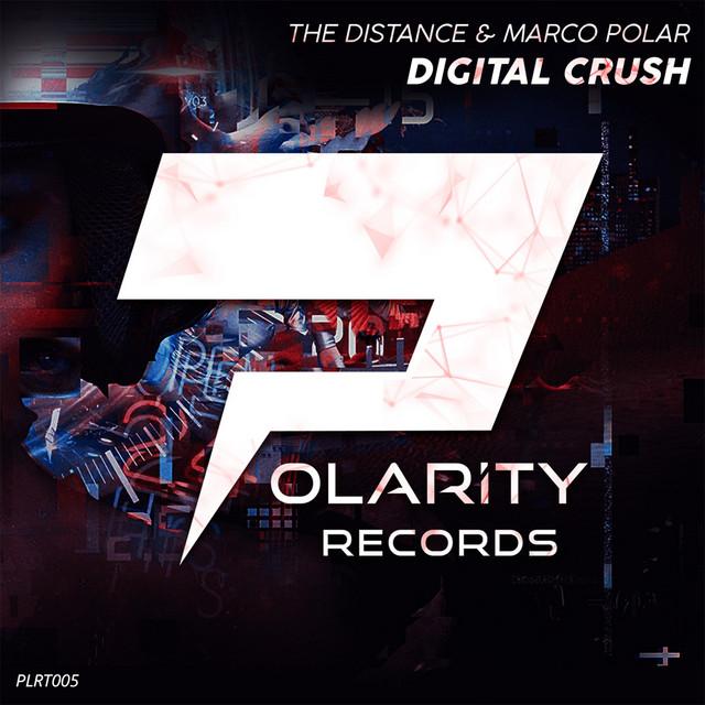 Digital Crush