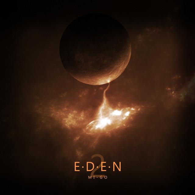 Eden 2: Mi-Go