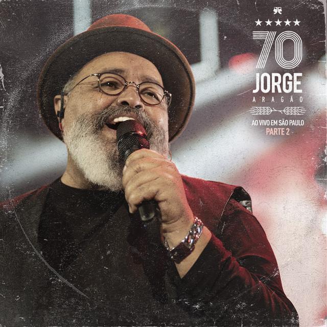 Jorge 70: Ao Vivo em São Paulo, Pt. 2