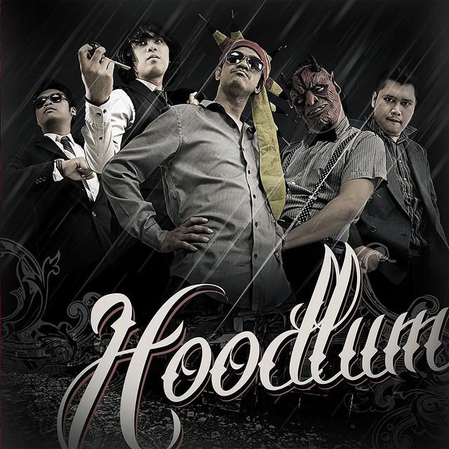 Hoodlum Debut Album