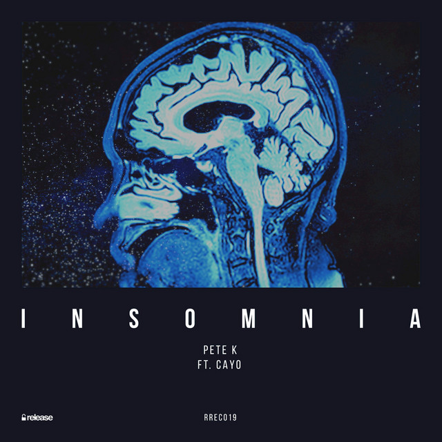 Insomnia - Radio Edit