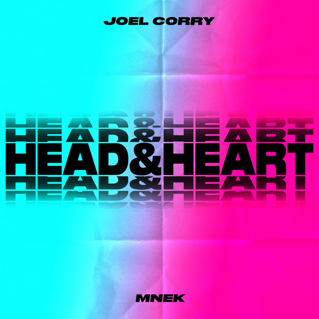 Head & Heart (feat. MNEK)