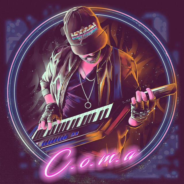 C.O.M.A