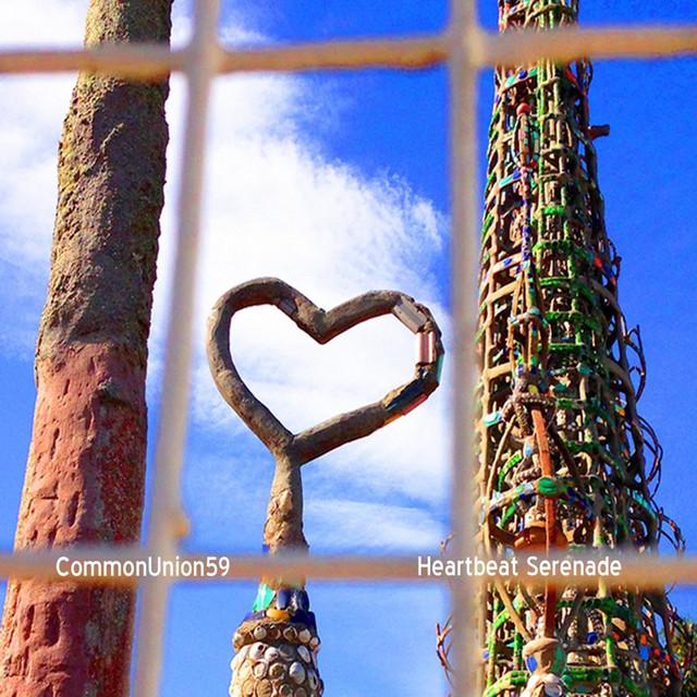 Heartbeat Serenade