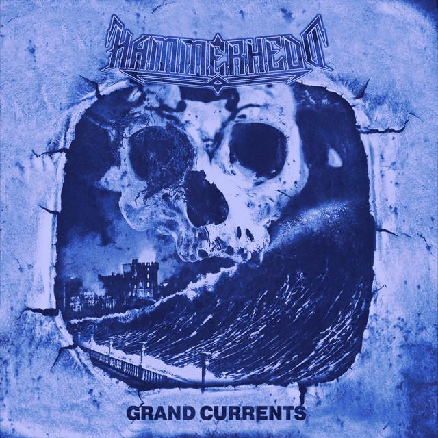 Grand Currents
