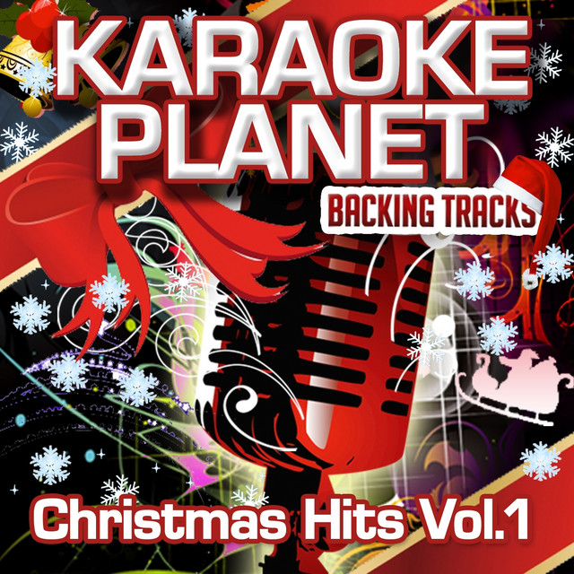The Twelve Pains of Christmas - Karaoke
