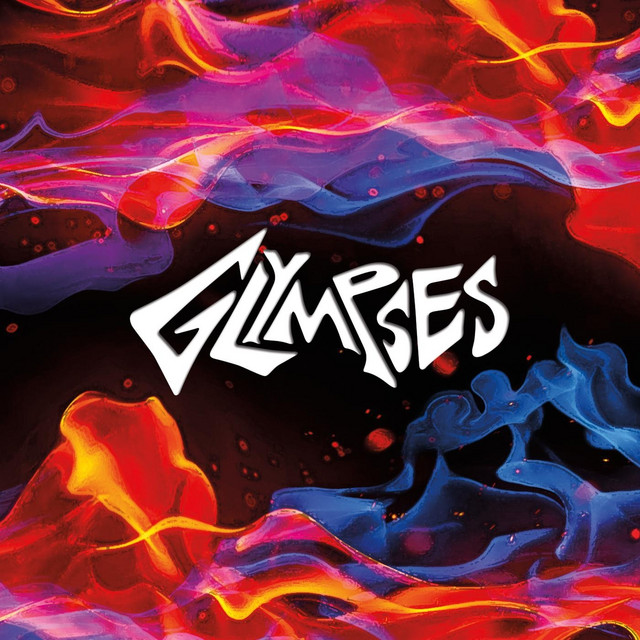 Glympses