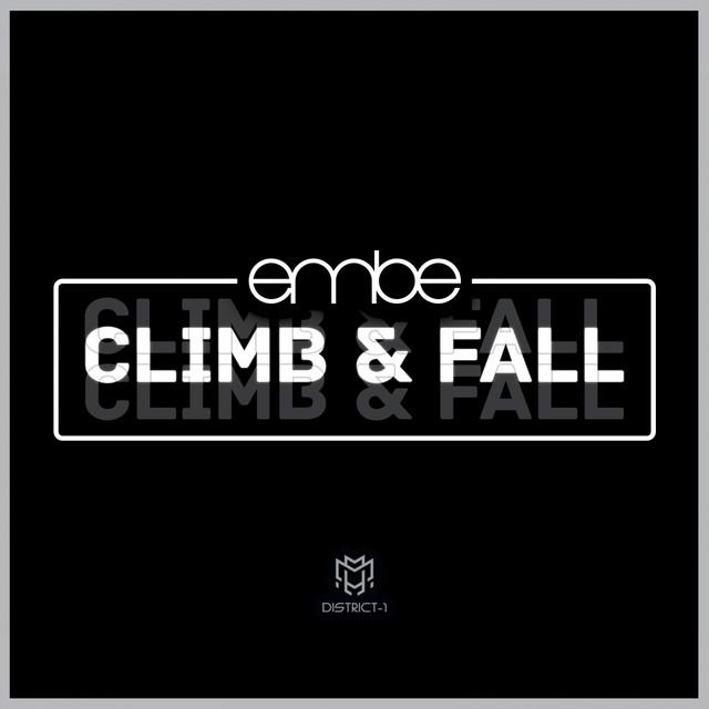 Climb & Fall