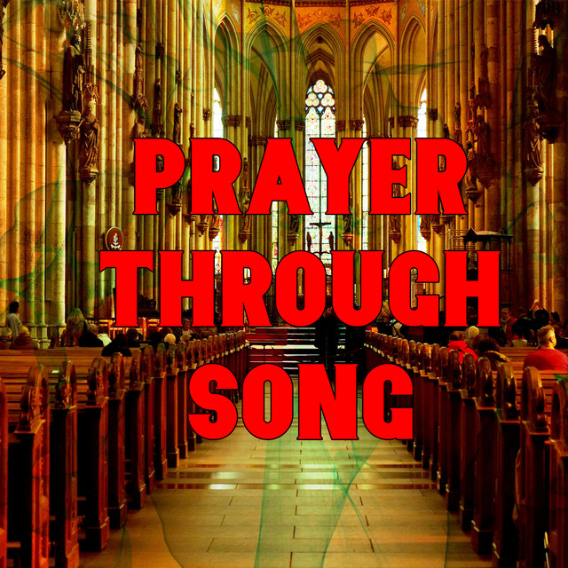 Amazing Grace, a song by Christian