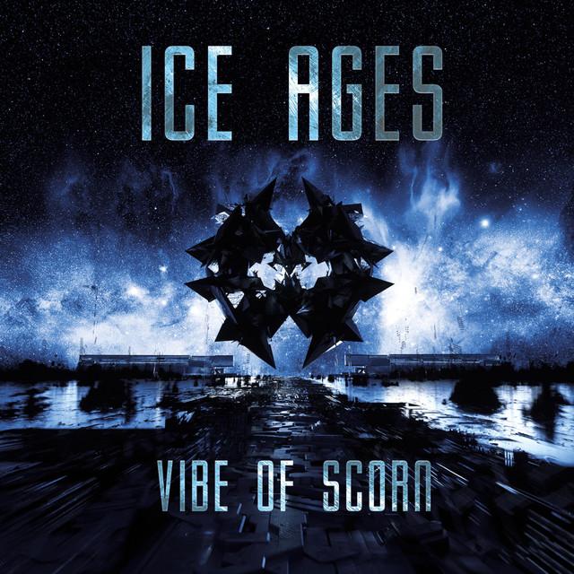 Vibe of Scorn