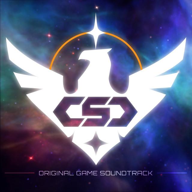 Csc (Original Game Soundtrack)