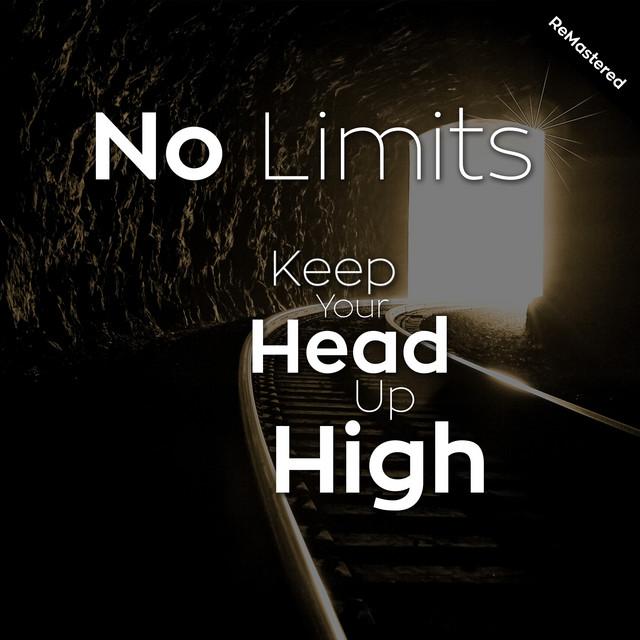 Keep Your Head Up High