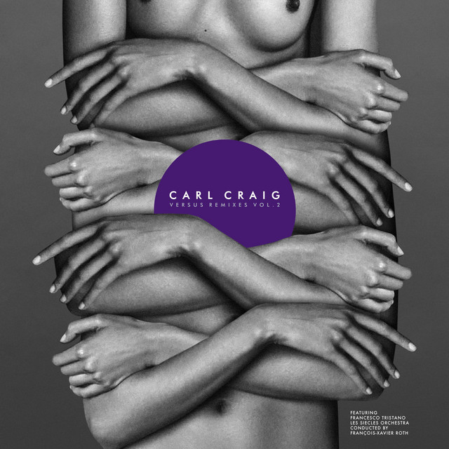 Versus Remixes, Vol. 2