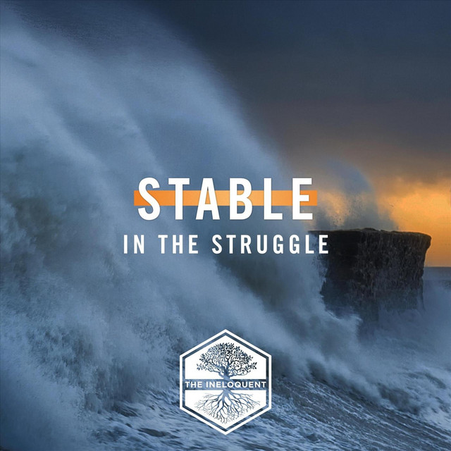 Stable in the Struggle