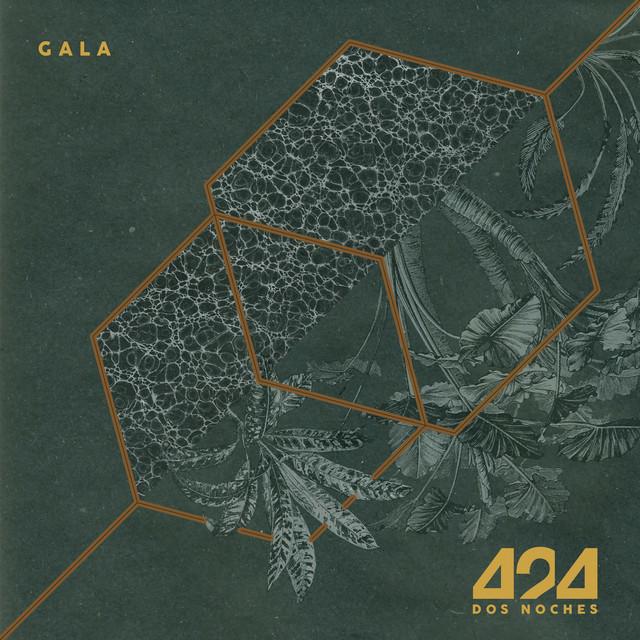 Gala (En Vivo)