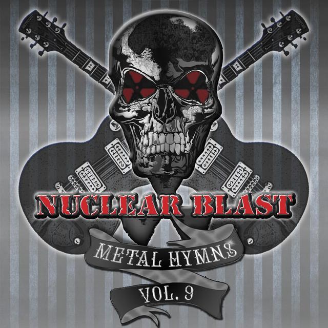 Metal Hymns, Vol. 9