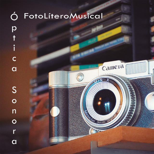 Projeto Óptica Sonora