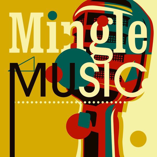 Mingle Music