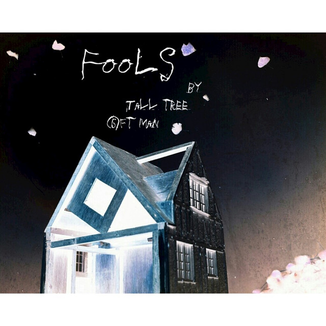Fools EP