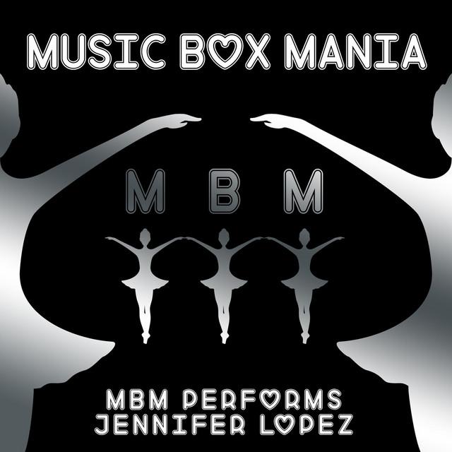 MBM Performs Jennifer Lopez