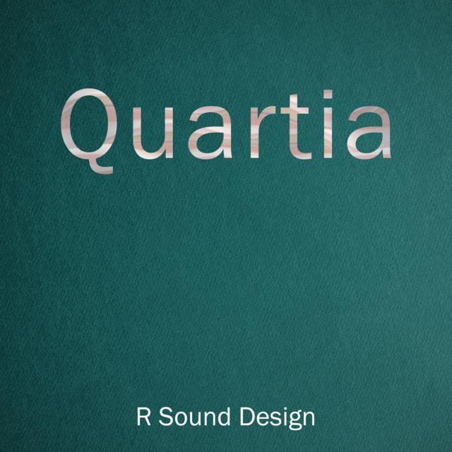 Quartia
