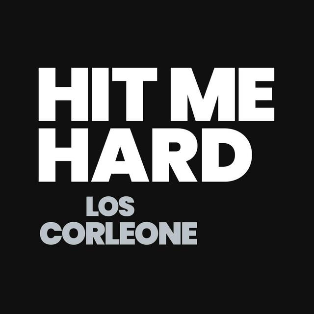Hit Me Hard