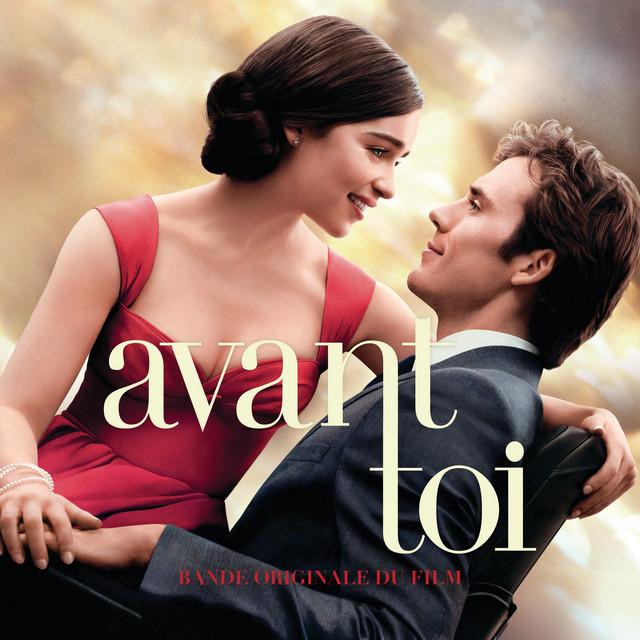 Avant Toi (Original Motion Picture Soundtrack)