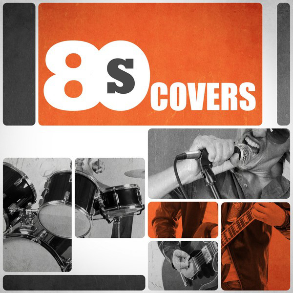 80s Covers