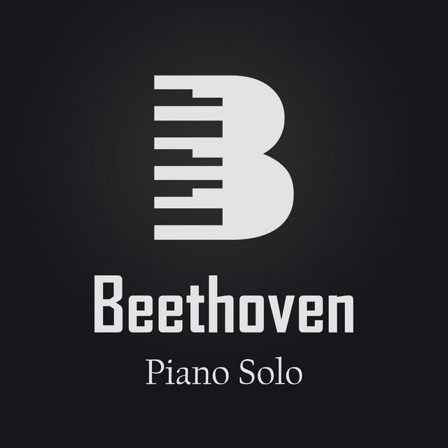 Beethoven: Piano Solo