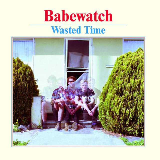 Babewatch
