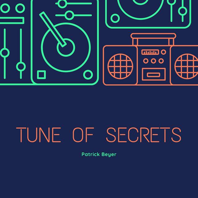 Tune of Secret