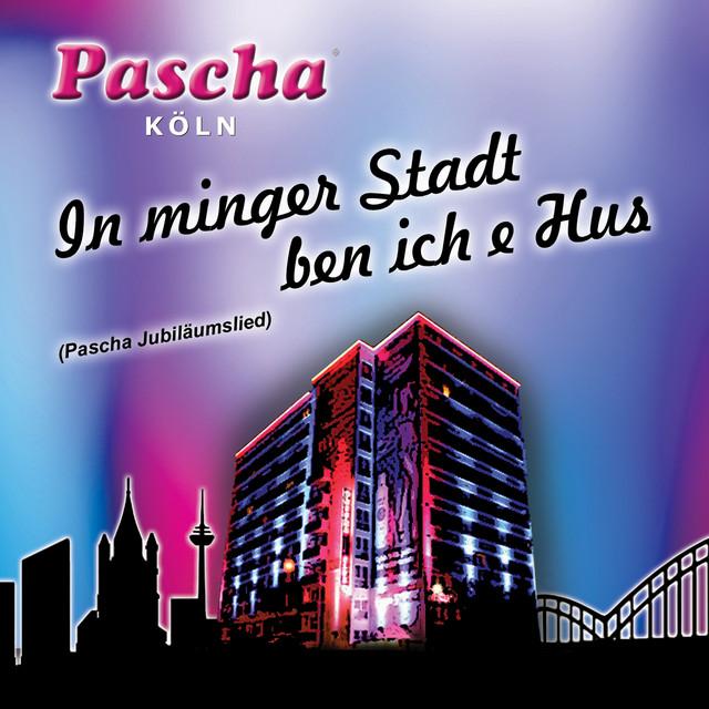 Köln pascha in One of