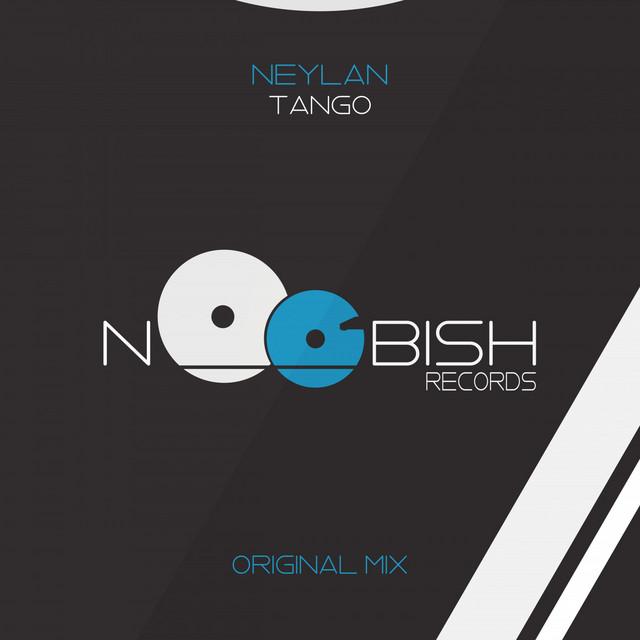 Tango (Original Mix) Image