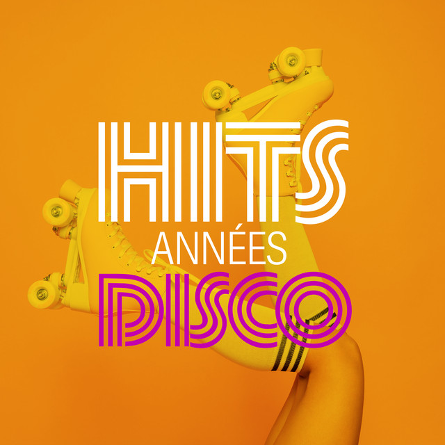 HITS DISCO