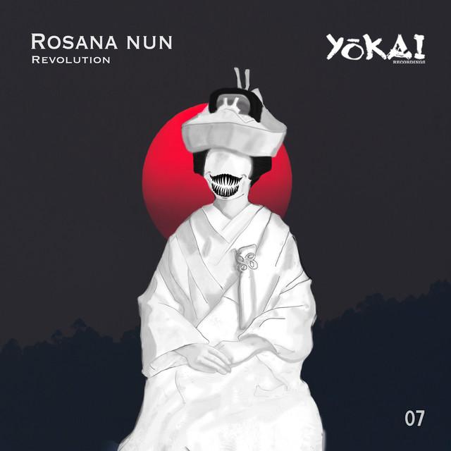 Rosana Nun