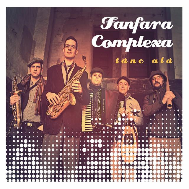 Fanfara Complexa