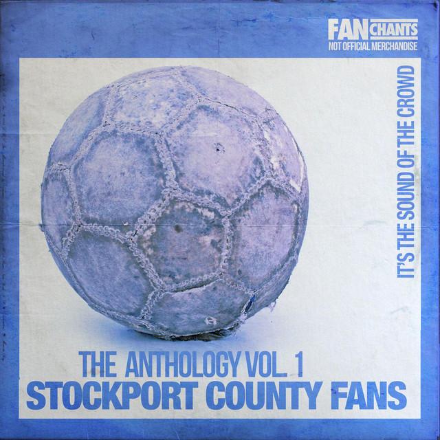 FanChants: Stockport Fans