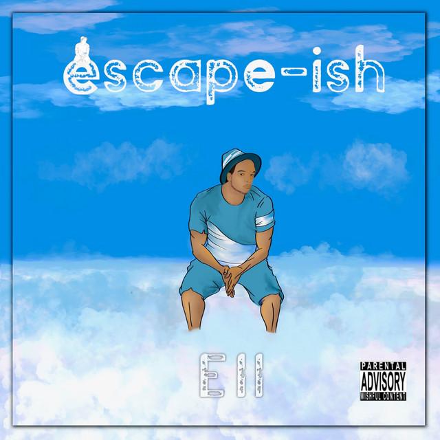 Escape-Ish