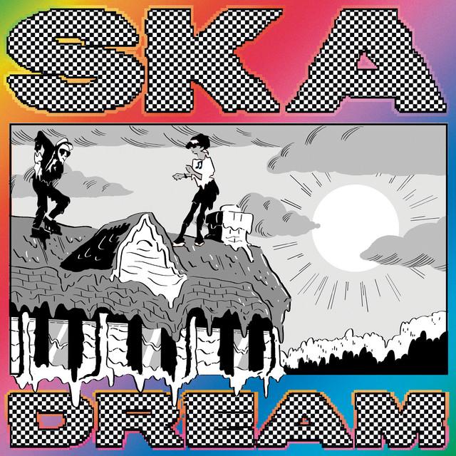 SKA DREAM