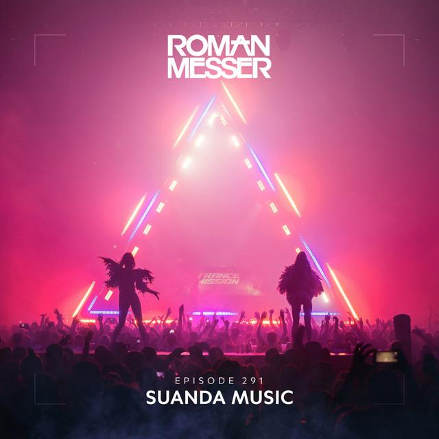 Suanda Music Episode 291