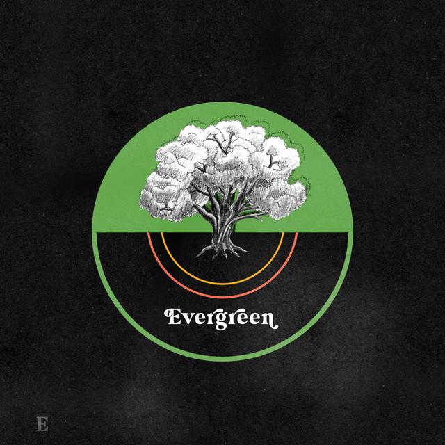 Eleven22 Worship, Austin & Lindsey Adamec - Evergreen
