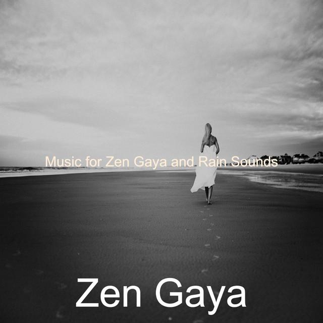 Music for Binaural Zen Gaya