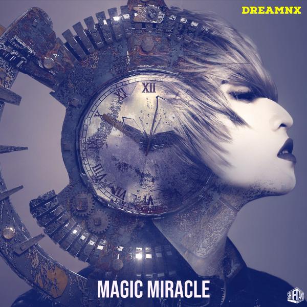 Magic Miracle