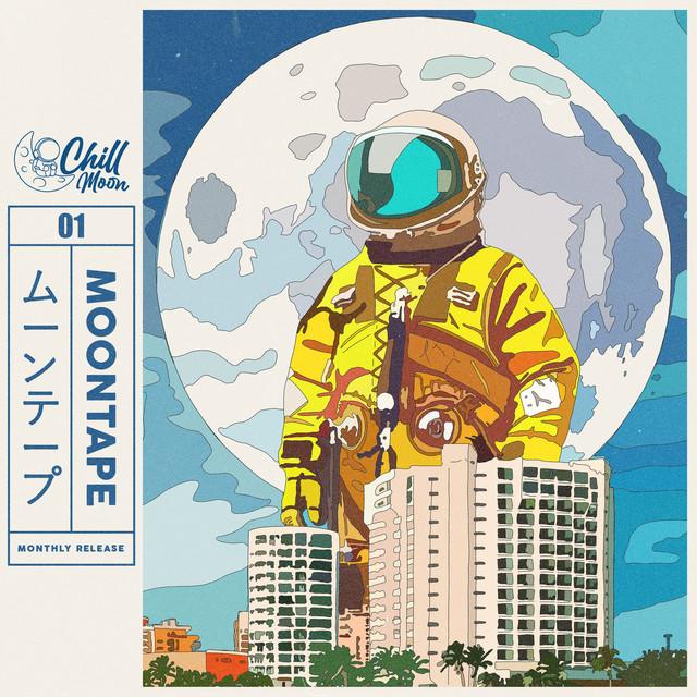 Moontape 01