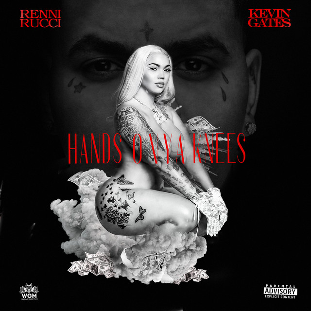 Hands On Ya Knees (feat. Kevin Gates)