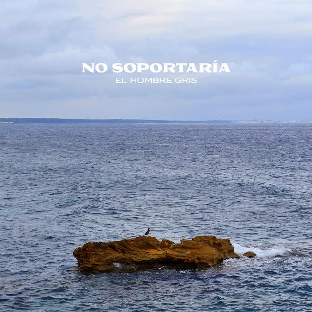 No Soportaria