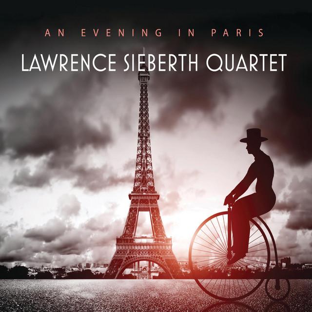 An Evening in Paris Image