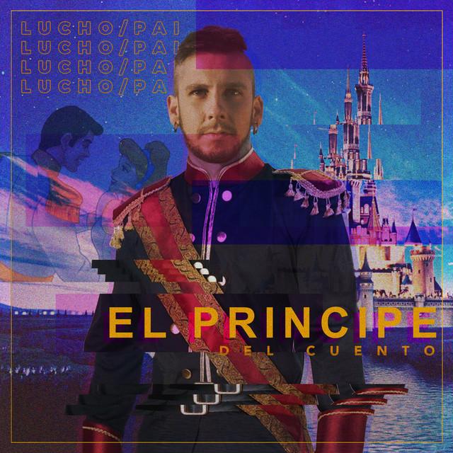 El Príncipe del Cuento