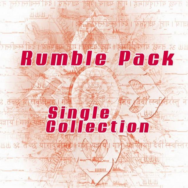 Rumble Pack