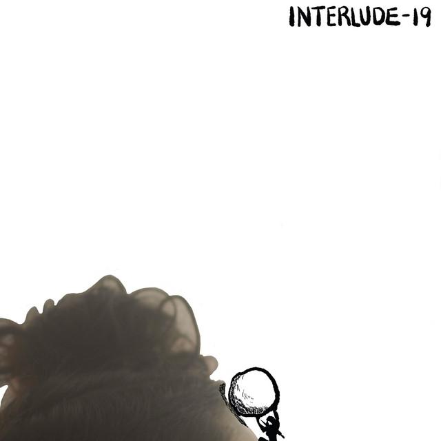 INTERLUDE-19